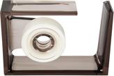 Lexon Roll Air Tape Dispenser - Smoky Grey