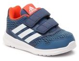 adidas Altarun Boys Infant & Toddler Sneaker