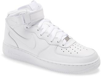white nike air force 1 womens sale