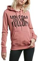 Volcom Vol Stone Logo Hoodie