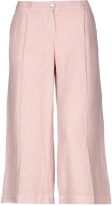ZHELDA 3/4-length shorts