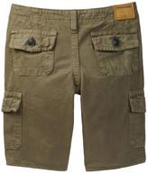 True Religion Trooper Cargo Shorts (Toddler Boys, Little Boys, & Big Boys)