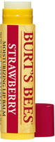 Burt's Bees Strawberry Lip Balm