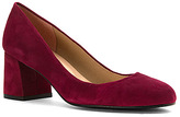 French Sole Women's Trance