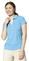 Champion C9 by Women's Short Sleeve Golf Shirt - Assorted Colors