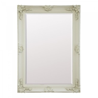 Gda Abbott Wall Mirror
