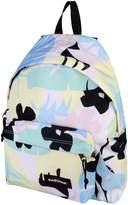 Eastpak Backpacks & Fanny packs - Item 45320794