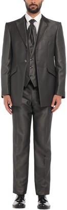 CARLO PIGNATELLI CLASSICO Suits