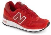 New Balance Men's '1300' Sneaker