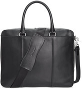 Cole Haan McKinney Attaché Bag