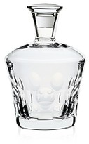 Baccarat Beluga Decanter