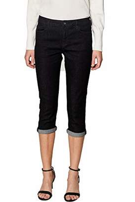 Esprit edc by Women's 039CC1B031 Straight Jeans