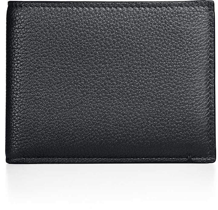 3fdda30a1e9 Tiffany & Co. Black Wallets For Women - ShopStyle UK