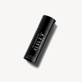 Burberry Rhythm Deodorant Spray 150ml