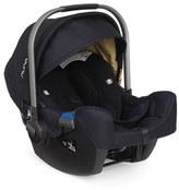Infant Nuna Pipa(TM) Car Seat & Base