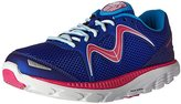 MBT Women's Speed 16 Running Shoe