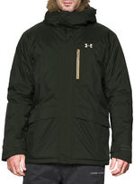 Under Armour ColdGear Reactor Voltage Jacket