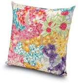 Missoni Home Seychelles Cushion