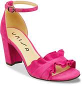 Unisa Dian Sandal - Women's