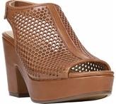 Naturalizer Women's Ella Platform Sandal