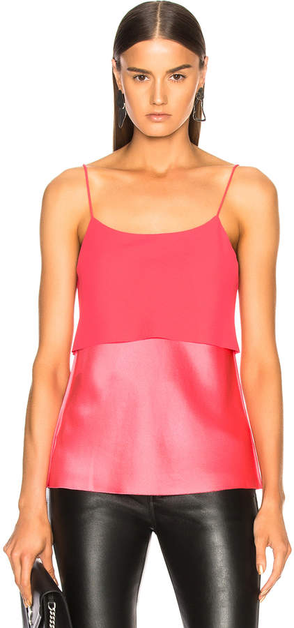 Dion Lee Slip Top