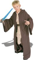 Star Wars Jedi Robe Costume - Kids