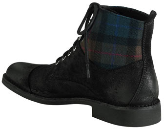 Cole Haan 'Air Blythe' Boot