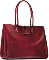 Elizabeth Arden Receive a Free Tote with $60 purchase