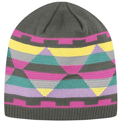 Reebok Geometric Strip Hat