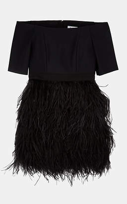 Milly KIDS' MEGAN FEATHER