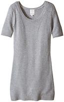 Ella Moss Blair Sweater Dress (Big Kids)