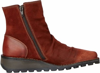 Fly London Women's MONG944FLY Boot