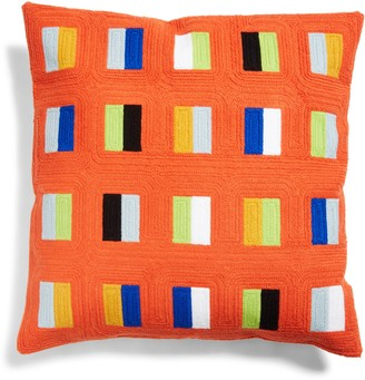 Dusen Dusen Dash Pillow Cover