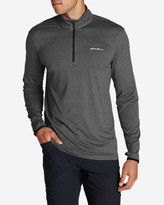 Eddie Bauer Men's Resolution IR 1/4-Zip