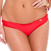 Luli Fama Wavey Full Bottom In Girl On Fire (L176521)