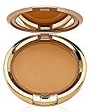 Milani (6 Pack Smooth Finish Cream to Powder - Sand