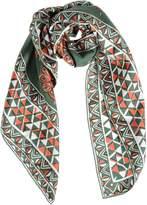 Valentino Square scarves