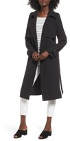 The Fifth Label Women's At A Glance Trench Coat