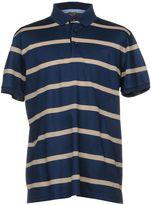 Paul & Shark Polo shirts - Item 12079130