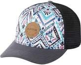 Dakine Toulouse Trucker Hat - Women's