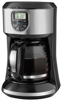 Black & Decker BLACK+DECKER 12 Cup Coffee Maker