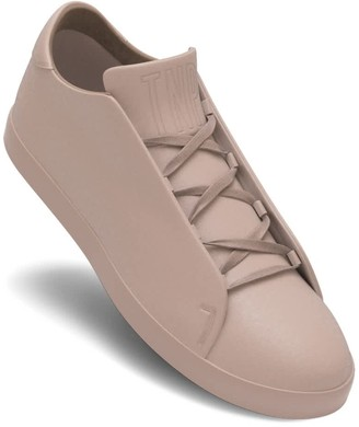 The Nou Project Nude Ultra Low Top