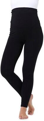Ripe Organic Over Bump Legging
