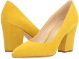 Nine West Scheila High Heels