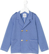 Douuod Kids Gobbo jacket