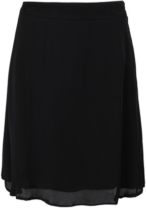 2nd Day Knee length skirts