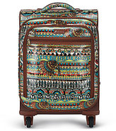 """Sakroots 21"""" Carry-On Spinner"""