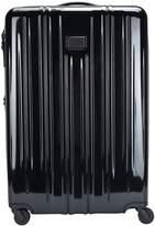 Tumi Wheeled luggage - Item 55015434