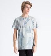 Bibi Chemnitz Multicolor Navigation T-Shirt