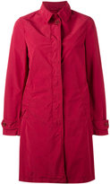 Aspesi Gabardina coat